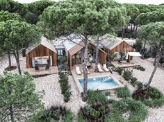 Sublime Comporta - Photo 1 of 8 - Dwell