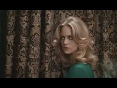 'Foul Play' (1978) ~ Full Movie. Comedy starring Goldie Hawn, Chevy Chase and Burgess Meredith about a shy San Francisco librarian and a bumbling cop fall in love as they solve a crime involving albinos, dwarves, and the Catholic Church.    ॐ}*{ॐ