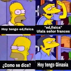 Bolivia, Dankest Memes, Funny Memes, Offensive Memes, Edgy Memes, Cringe, Bart Simpson, Lol, Comedy