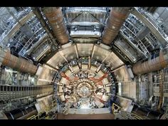 Wire: CERN BOMBSHELL Occult Connection Undoubtedly Proved, and What is Trump DOING? - YouTube