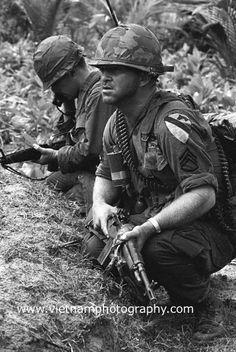 1st cavalry vietnam 1965 1971 cap - Google Search