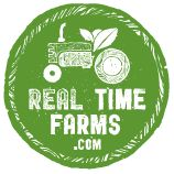 Really, find your'e farmer at Real Time Farms!