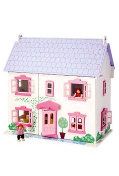 13 Best Dolls House Ideas Images Dollhouses Doll Houses Wood Toys