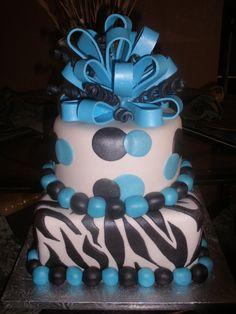 Google Image Result for http://myair.ro/system/application/views/images/fondant-birthday-cakes-for-girls-i7.jpg