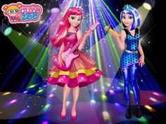 Elsa Rock Style Dress Up  http://playfrozengames.com/frozen-games/elsa-rock-style-dress-up