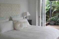 bed head by bellaartista designs, wall art panels www.bellaartista.com.au