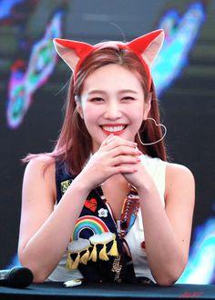 Kpop Girl Groups, Korean Girl Groups, Kpop Girls, Dramas, Park Joy, Red Velet, Joy Rv, Love Park, Red Velvet Joy
