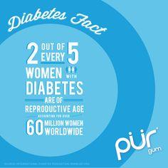 #Diabetes Awareness Month