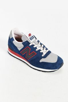 The 476 best New balance love them all x images on Pinterest ... 619c3741e2f0