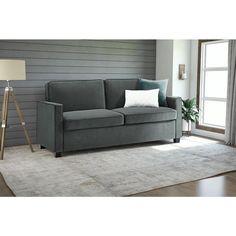 31 best sofas images sofa beds couches lounge suites rh pinterest com