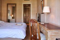 The Margi Hotel Boutique Hotel Vouliagmeni Superior Room, Boutique, Bed, Furniture, Home Decor, Travel, Decoration Home, Viajes, Stream Bed
