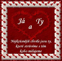 Love Is Sweet, I Love You, My Love, Joko, Viera, Facebook, Hearts, Queen, Profile