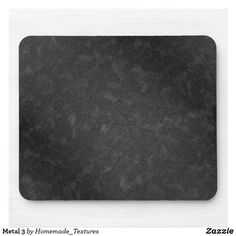 Shop Metal 3 mouse pad created by Homemade_Textures. Game Textures, Metal Texture, Custom Mouse Pads, Personalized Stationery, Corner Designs, Marketing Materials, Diy Face Mask, Dog Design, Kids Shop