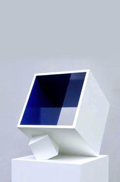 #HannsArmborst #blue