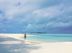 Anantara Dhigu Resort & Spa Maldives em މާލެ, Maale