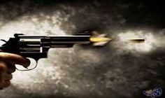 5 قتلى في اطلاق نار في مقهى…: اطلق رجل النار السبت في مقهى شمال صربيا السبت مما داى الى مقتل خمسة اشخاص منهم زوجته واصاب عشرين آخرين بجروح،…