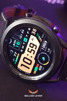 LIMITED COUPONS - 50 per country only! Watch Faces, Smart Watch, Watches, Coupons, Country, Smartwatch, Wristwatches, Rural Area, Clocks