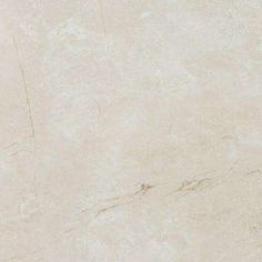 Delray Beige 12 in. x 12 in. Ceramic Floor and Wall Tile (16.15 sq. ft. / case)