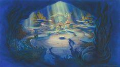 Zoom Wallpaper, Macbook Wallpaper, Disney Art, Disney Movies, Disney Pixar, Disney Stuff, First Animation, Walt Disney Animation Studios, Disney Ipad Wallpaper