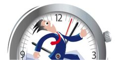 10 Time Management Tips for On-line Students