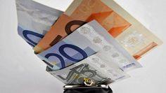 Ekonomisti latasi hurjan laskelman: Euroopan neuvoston vaatimus nostaisi Suomen työttömyystuet jopa 1250 euroon - Taloussanomat - Ilta-Sanomat