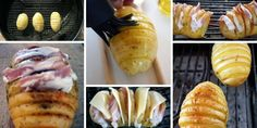 Barbecue, Sushi, Ethnic Recipes, Food, Contouring, Barbacoa, Meal, Bbq, Bbq Grill