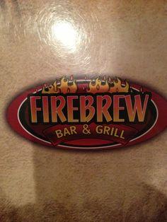 Firebrew in Virginia Beach, VA