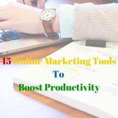 15 of the Best Free Marketing Tools for Startups http://seoinformationtechnology.blogspot.com/2015/07/15-of-best-free-marketing-tools-for.html via @seoinfotechrsa