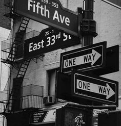 One way or another I'm gonna getcha. and white 50 presets for lightroom, professional settings for black and white photography. Lightroom black and white presets - B/N KING New York Black And White, Black And White Aesthetic, Black N White, Black White Photos, Black And White Instagram, Black Picture, Photo Black, White Art, Photo Wall Collage
