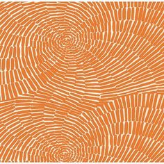 Schumacher Sonriza Print Performance Fabric (Set of Color: Orange Aesthetic Collage, Aesthetic Grunge, Quote Aesthetic, Aesthetic Vintage, Aesthetic Pictures, Journal Aesthetic, Aesthetic Pastel, Aesthetic Colors, Orange Pastel
