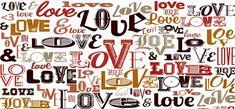 Estampas dia dos namorados canecas 01 ~ VETORES DMG Paparazzi Jewelry Displays, Glass Wall Art, Jewellery Display, Cover Photos, Loki, Scrapbook, Lettering, Mugs, Vintage
