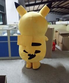 https://www.mascotshows.com/product/New-Adult-Size-Professional-Pokemon-Pikachu-mascot-costume-for-sale-Pikachu-carnival-costume-Pikachu-Christmas-costume.html