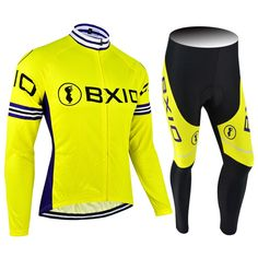 BXIO Summer Cycling Jersey Pant Without Bibs Cycling Jersey Italia Camiseta Ciclismo  Ropa De Ciclista Mtb ca6a33ee3