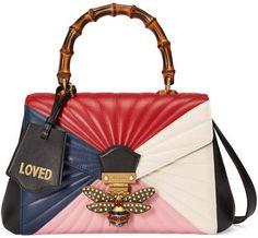 Gucci Fashion for Women - ShopStyle UK d34e1518fa4f5