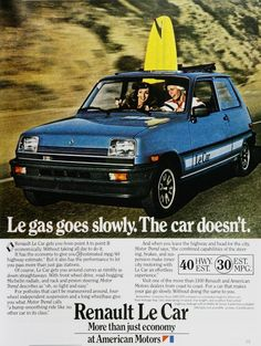 74 best renaults images cars vintage cars antique cars rh pinterest com