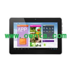 Pipo U1 Pro Dual Core 7 inch Android 4.1 IPS Screen RK3066 1.6GHz Bluetooth HDMI Tablet PC - 16GB  http://www.ownta.com/pipo-u1-pro-dual-core-7-inch-android-4.1-ips-screen-rk3066-1.6ghz-bluetooth-hdmi-tablet-pc-16gb.html