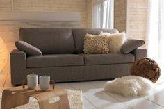 22533d45630aa Canapé Neptune Home Spirit Mobilier Écolo