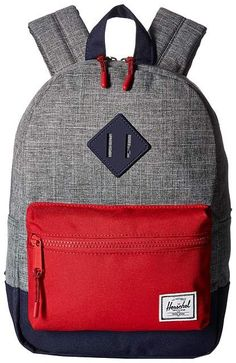 9df17278dfa Herschel Heritage Kids Backpack Bags Herschel Kids Backpack