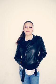 Adrian Radu Fashion Photography