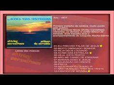 Não me canso de esperar - Shirley Carvalhaes - CD Completo LP Acima das estrelas 1976 Acesse Harpa Cristã Completa (640 Hinos Cantados): https://www.youtube.com/playlist?list=PLRZw5TP-8IcITIIbQwJdhZE2XWWcZ12AM Canal Hinos Antigos Gospel :https://www.youtube.com/channel/UChav_25nlIvE-dfl-JmrGPQ  Link do vídeo Não me canso de esperar - Shirley Carvalhaes - CD Completo LP Acima das estrelas 1976:https://youtu.be/UZM2SPhtc9o  Este Canal é destinado á: hinos antigos músicas gospel Harpa cristã…