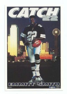 The Land of Boz. Brian Bosworth poster. I had this poster ...