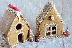 15 recettes de Biscuits de Noël