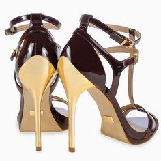 Dayervas Fashion / exclusive: Jorge Bischoff desfila sofisticação na Casa de Cri...