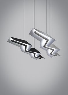 Jorn Linear Suspension by Tech Lighting.