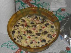 Reteta culinara Salata Berlineza din categoria Salate. Cum sa faci Salata Berlineza