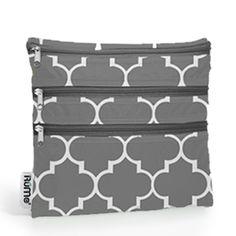 @RuMe, Inc. Fair Trade, eco-friendly bags