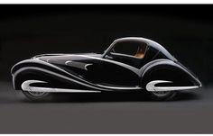 Art Decò