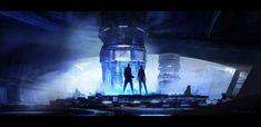 Star+Trek+The+Video+Game+concept+art+4.jpg (1600×777)