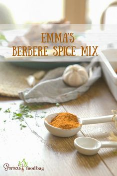 In this free recipe friday post, Emma shares her version of a Berbere spice mix - a fragrant Ethiopian blend of spices. Perfect for adding a depth of flavour and richness to a meat, chicken or even vegetarian meal Berbere Spice, Vegetarian Meal, Spice Mixes, Free Food, Spices, Friday, Notes, Meals, Dishes