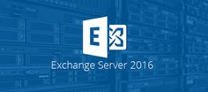 Microsoft Exchange Server 2016 SP3 Enterprise  The main functions of Microsoft Exchange: processing and sending e-mail messages shared calendars and tasks support for mobile devices and web access integration with voice messaging systems.  Email remains the foundation of business communication and one of the most important tools for business. Therefore it is very important to have an advanced messaging infrastructure that meets current business expectations. With the growing volume of email…